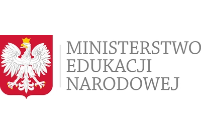 Ministerstwo Edukacji Narodowe